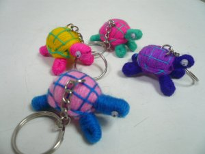 画像2: 亀ちゃん