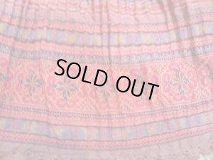 画像3: スカート ショート(ピンク系)