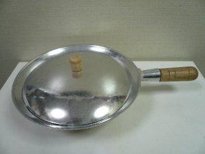 画像2: モーオップ(大)       煮込み鍋