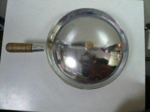 画像4: モーオップ(大)       煮込み鍋