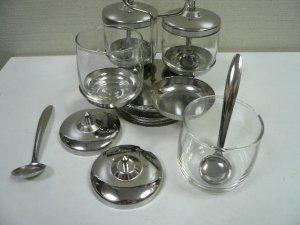 画像4: クアングプゥング   ガラス製A回転式