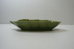 画像4: バナナリーフ柄    長さ 26cm