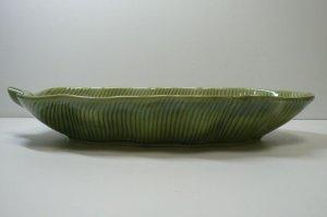 画像4: バナナリーフ柄    長さ 36cm