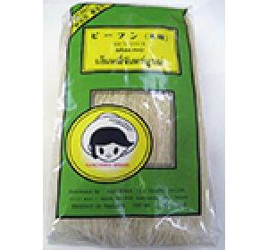 画像1: ビーフン パック     センミー(極細)400g×30