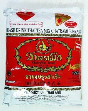 画像1: タイ式紅茶 400g