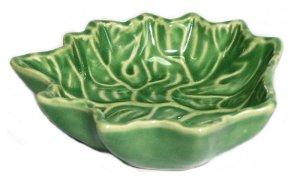 画像1: カエデ小C 8cm     小皿
