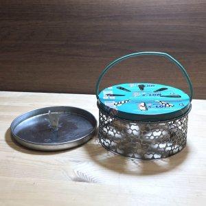 画像5: 蚊取り線香ホルダー