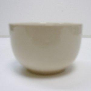 画像3: にわとり食器 湯呑み(A)