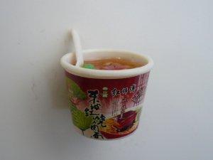 画像4: カップ麺