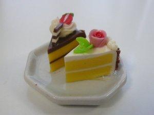 画像5: ショートケーキ